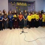 Priredba 1. Mart – Dan nezavisnosti BiH