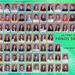 Ponos škole 2019/2020