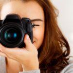 Javni poziv za fotografisanje učenika