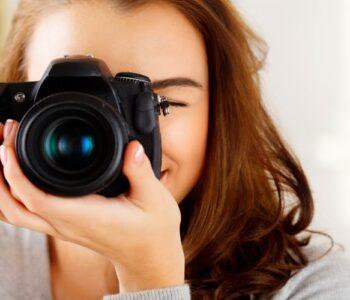 photo-fotografisanje